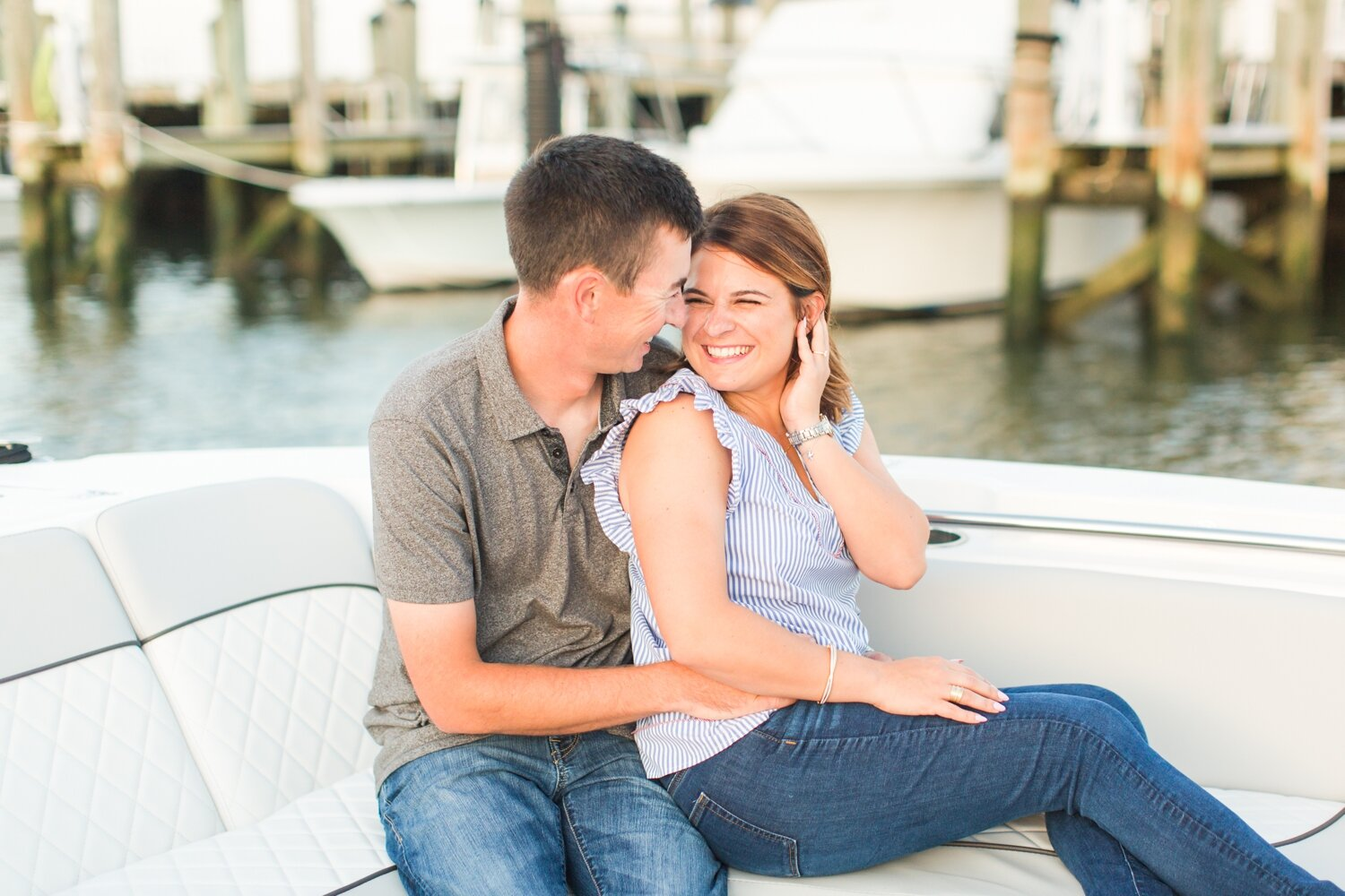 saybrook-point-inn-marina-spa-engagement-session-old-saybrook-connecticut-wedding-photographer-shaina-lee-photography-photo-14.jpg