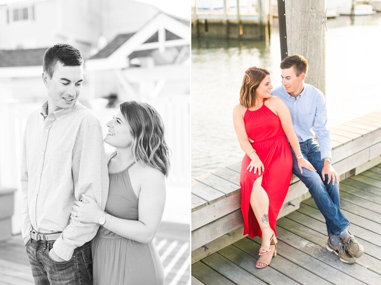 saybrook-point-inn-marina-spa-engagement-session-old-saybrook-connecticut-wedding-photographer-shaina-lee-photography-photo