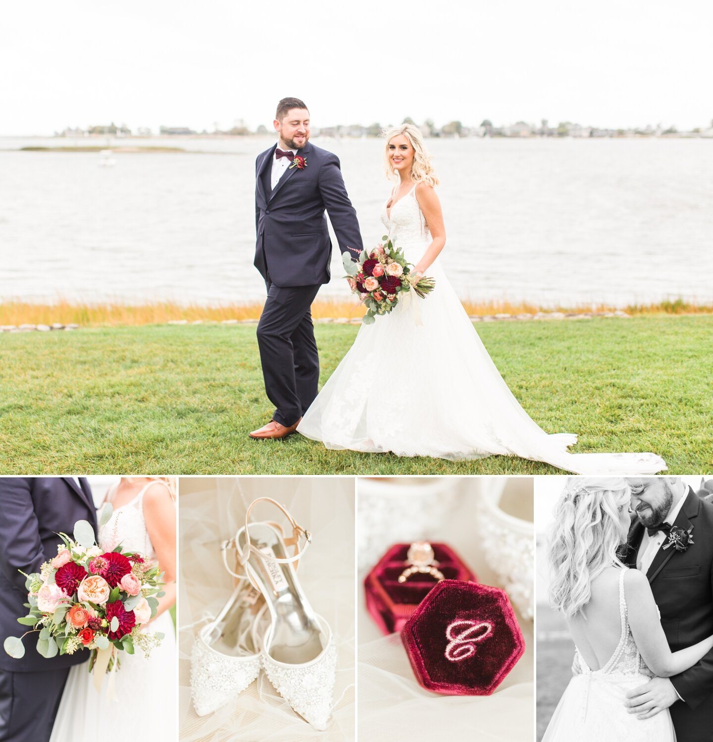 the-inn-at-longshore-wedding-westport-connecticut-photographer-laura-mike-shaina-lee-photography-cover-photo.jpg