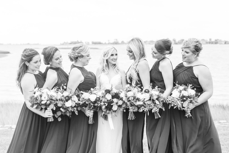 the-inn-at-longshore-wedding-westport-connecticut-photographer-laura-mike-shaina-lee-photography-photo-52.jpg