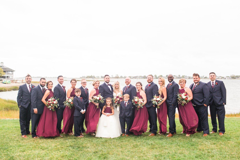 the-inn-at-longshore-wedding-westport-connecticut-photographer-laura-mike-shaina-lee-photography-photo-51.jpg