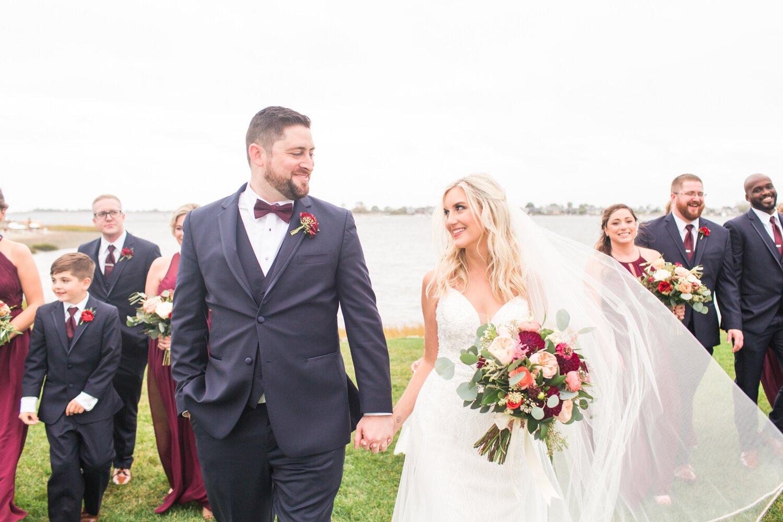the-inn-at-longshore-wedding-westport-connecticut-photographer-laura-mike-shaina-lee-photography-photo-53.jpg
