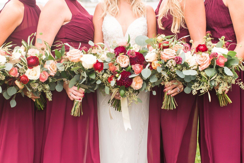 the-inn-at-longshore-wedding-westport-connecticut-photographer-laura-mike-shaina-lee-photography-photo-57.jpg