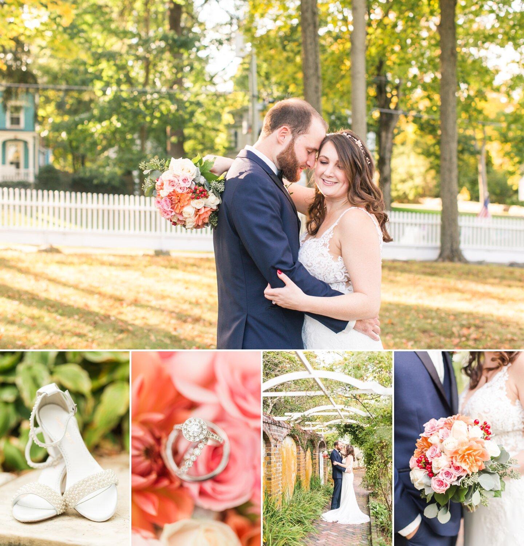 keeler-tavern-museum-wedding-ridgefield-connecticut-photographer-shaina-lee-photography-cover-photo.jpg