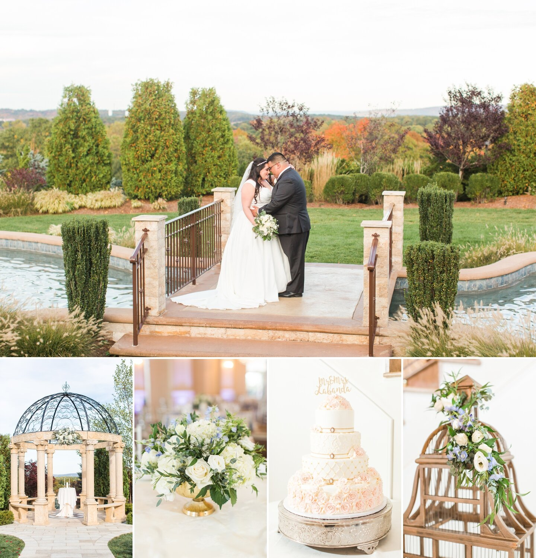 aria-ballroom-wedding-prospect-connecticut-photographer-shaina-lee-photography-cover-photo.jpg