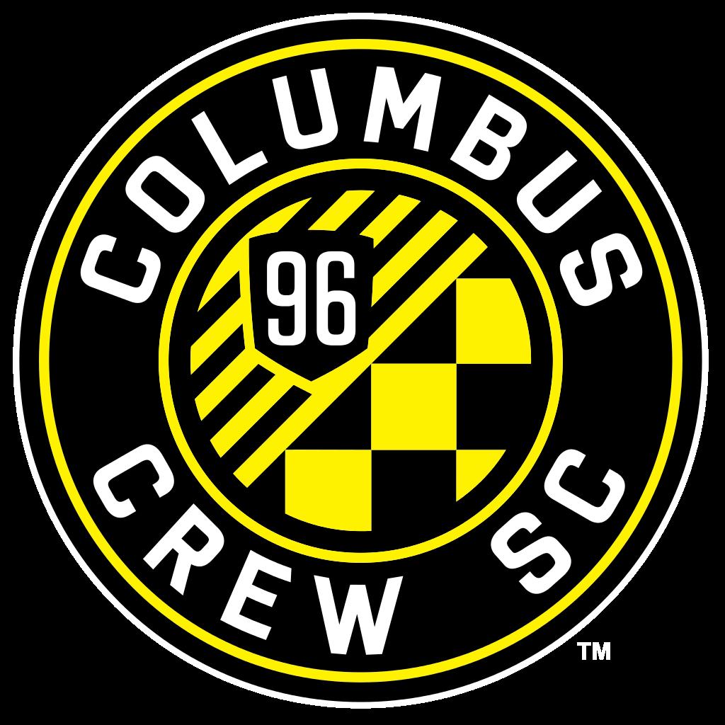 crew logo.png