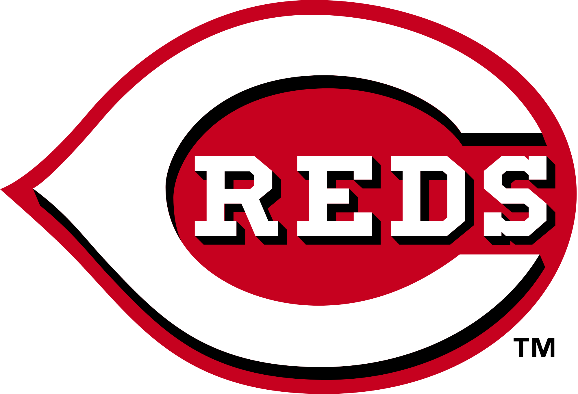 reds logo.png