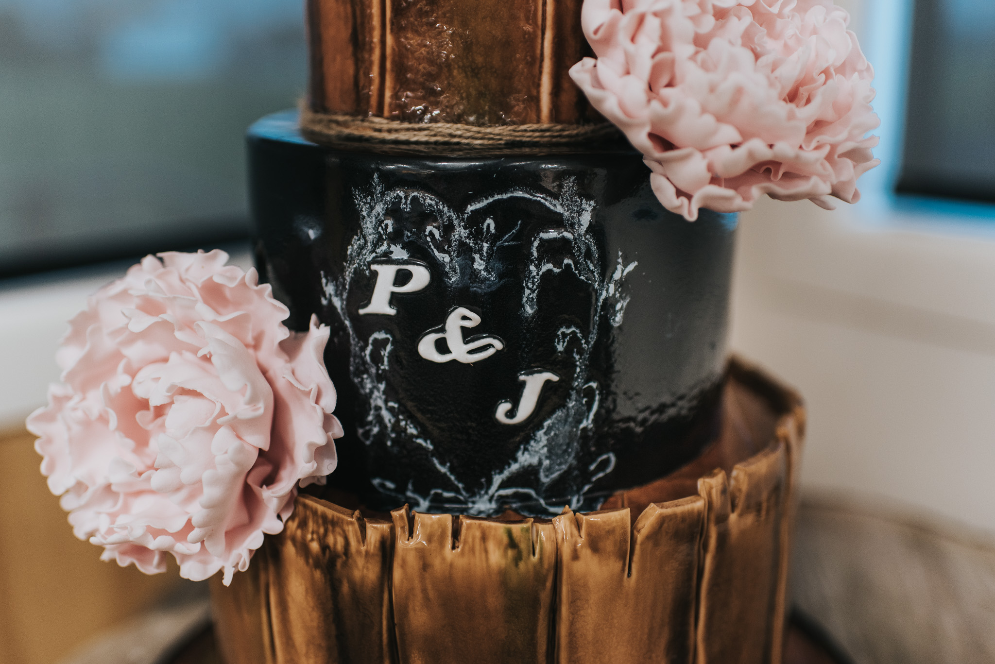 P&J blog-74.jpg