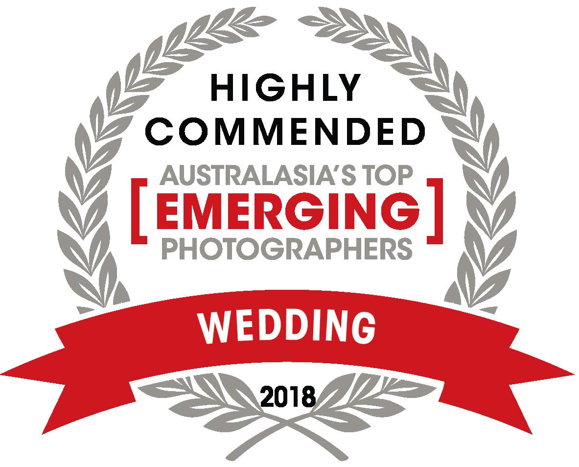 atep-badge-hc-wedding.png