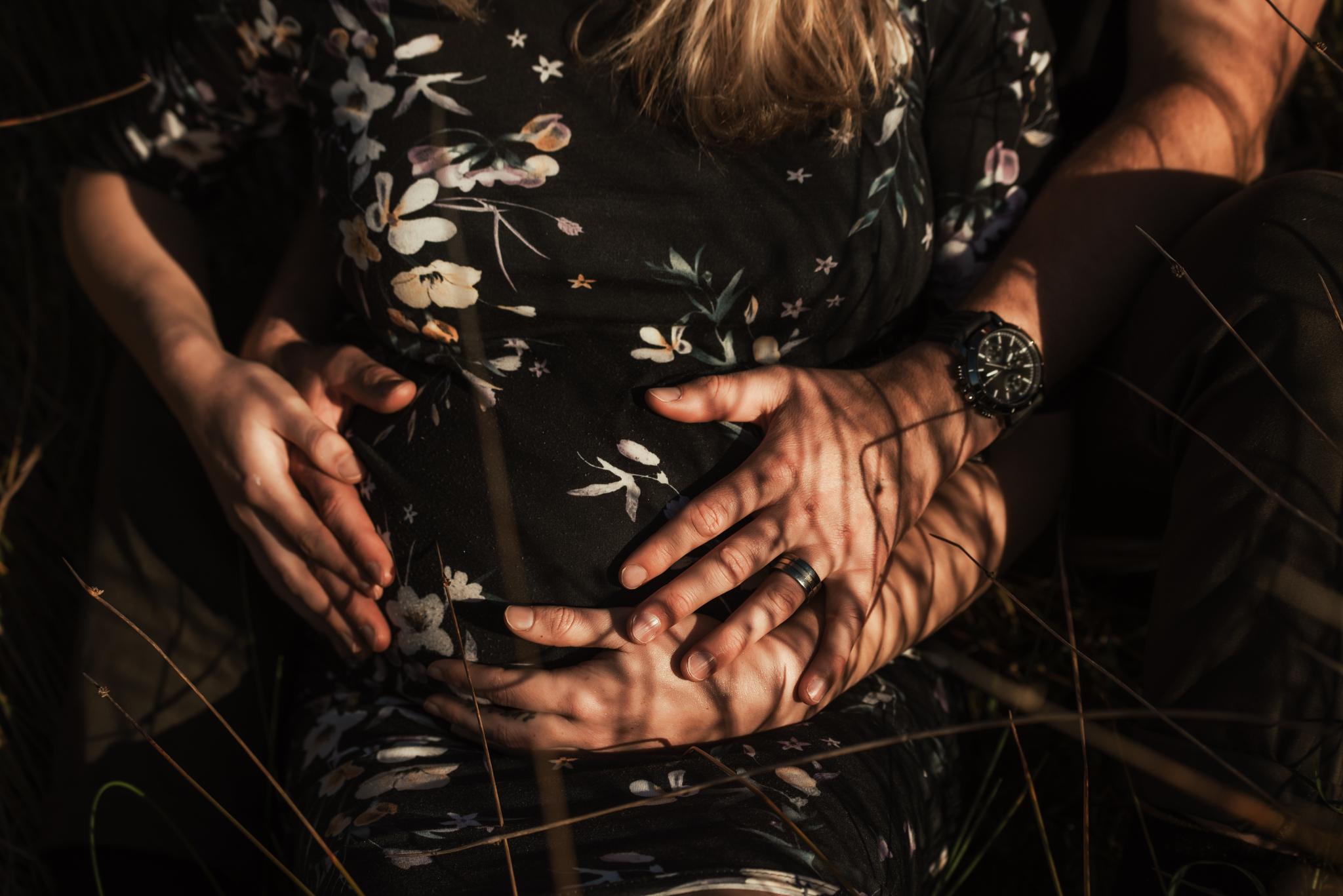 K&P Maternity BLOG-2.jpg