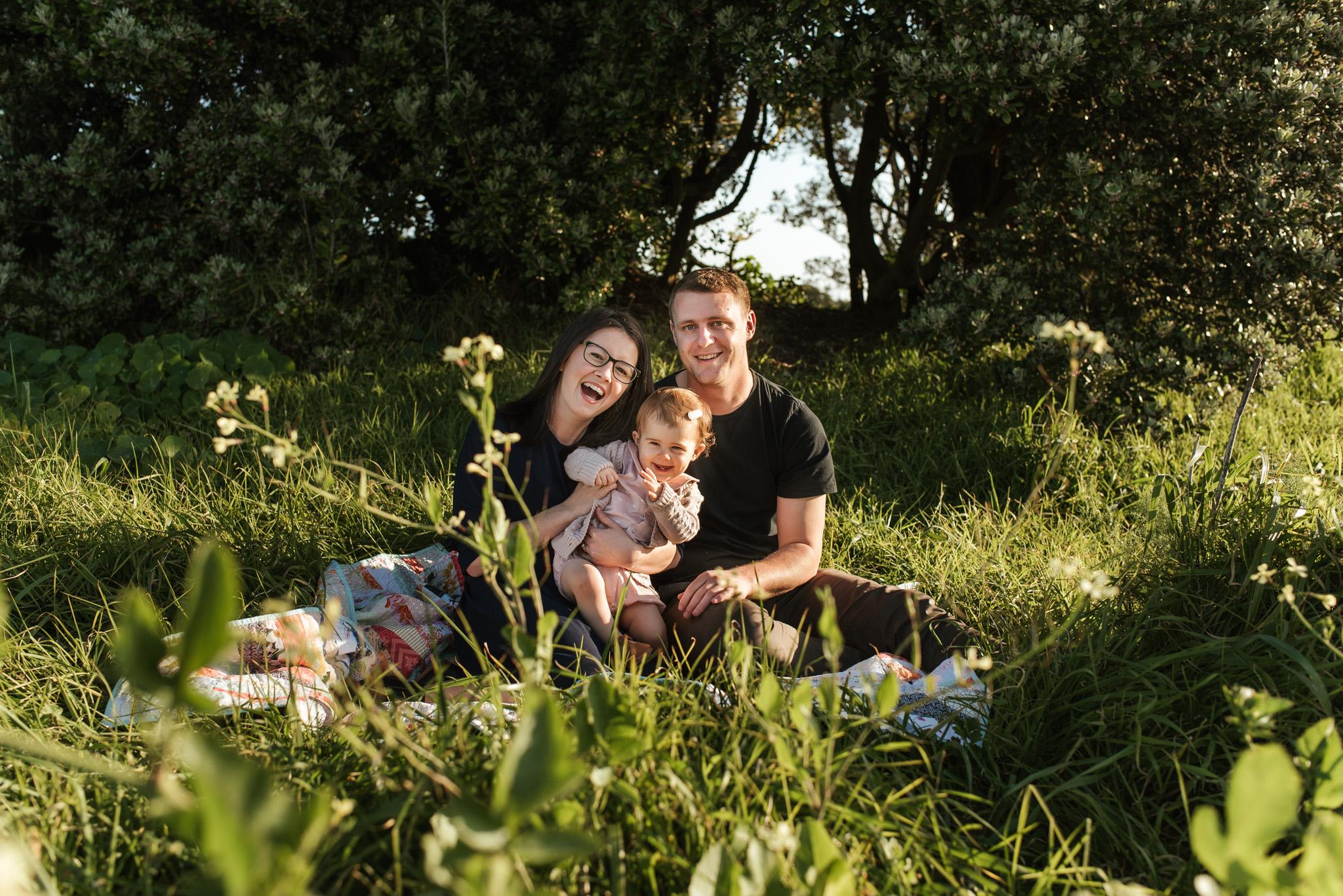 Gilmour Family blog-8.jpg