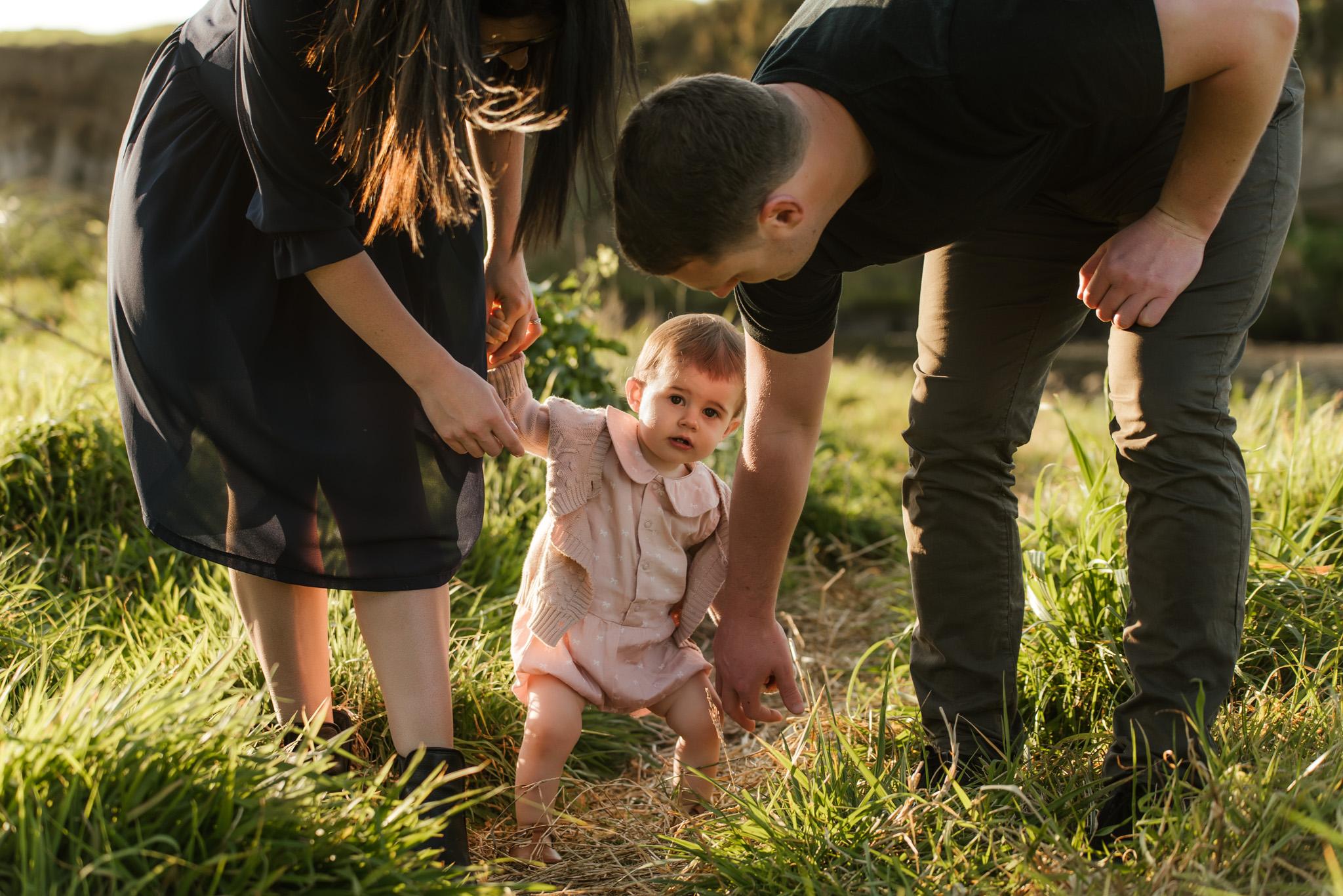 Gilmour Family blog-19.jpg