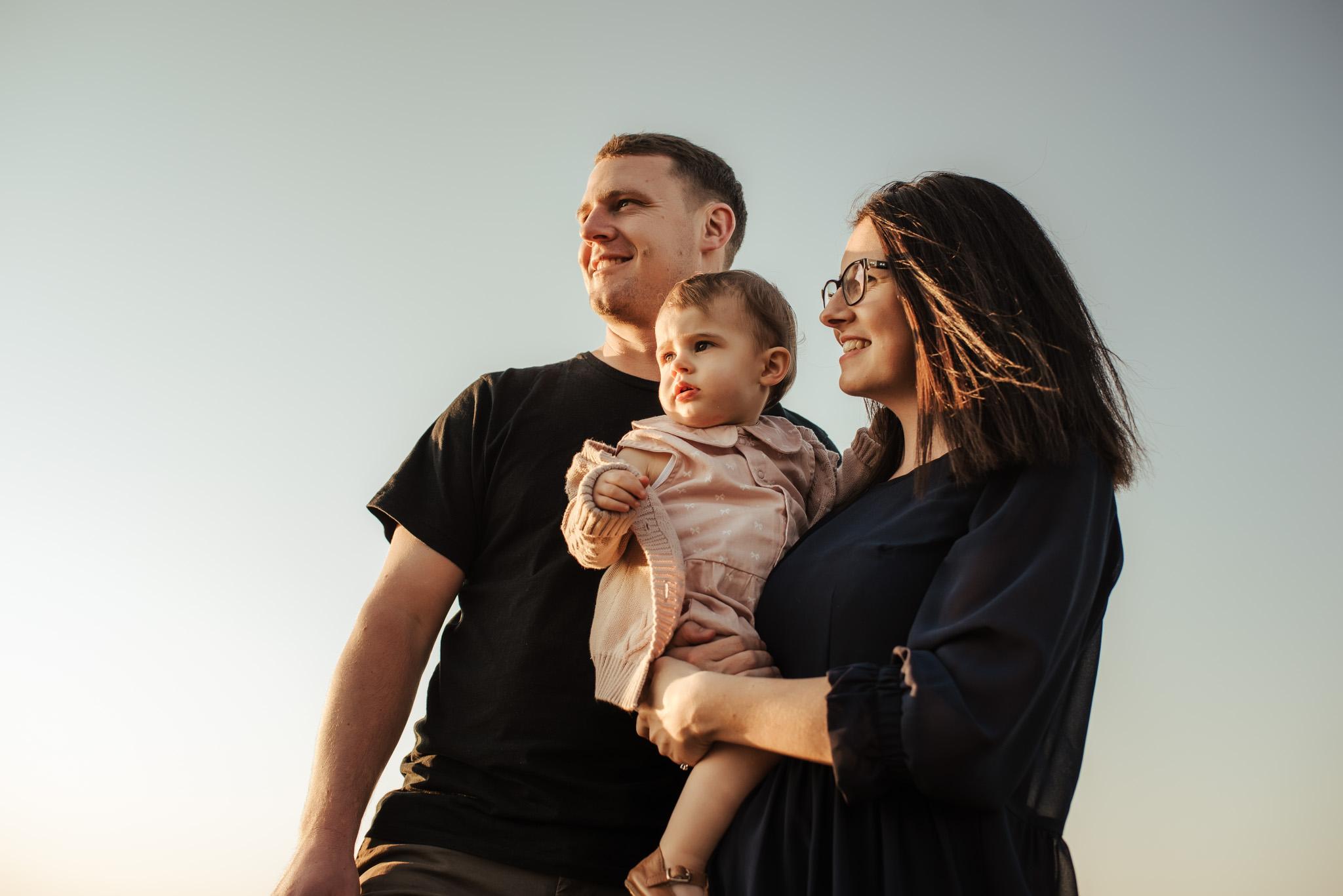 Gilmour Family blog-66.jpg