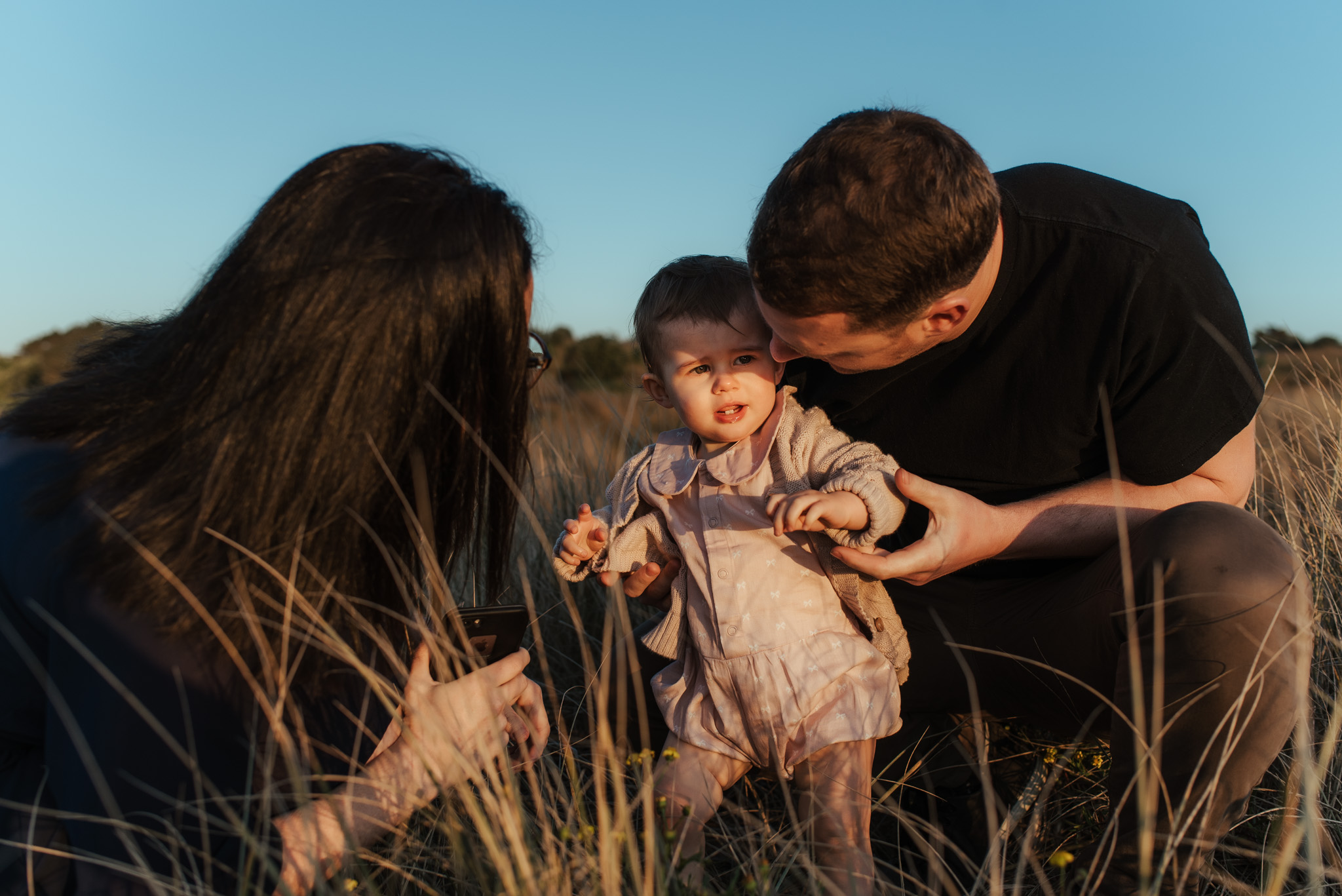 Gilmour Family blog-92.jpg