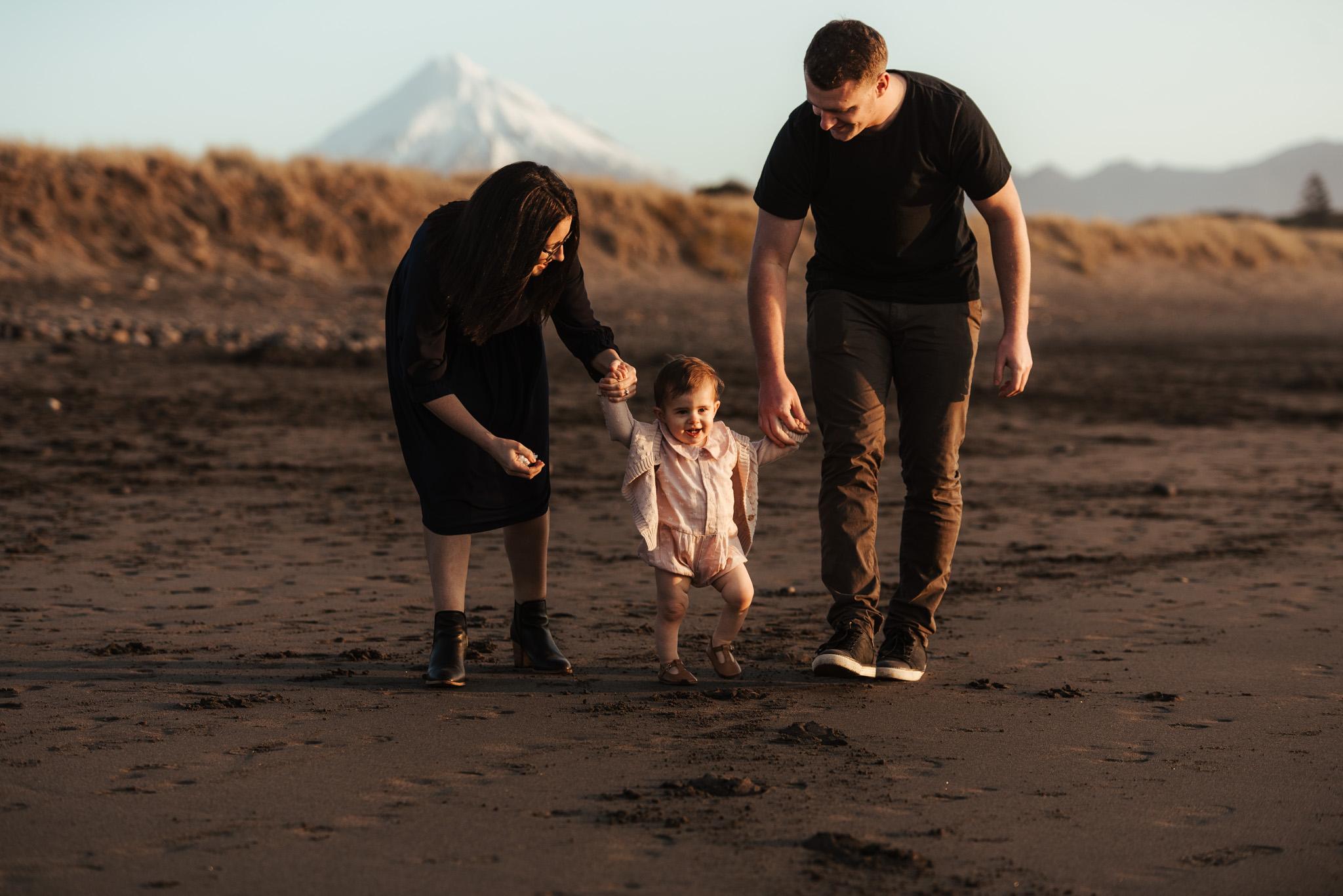 Gilmour Family blog-105.jpg
