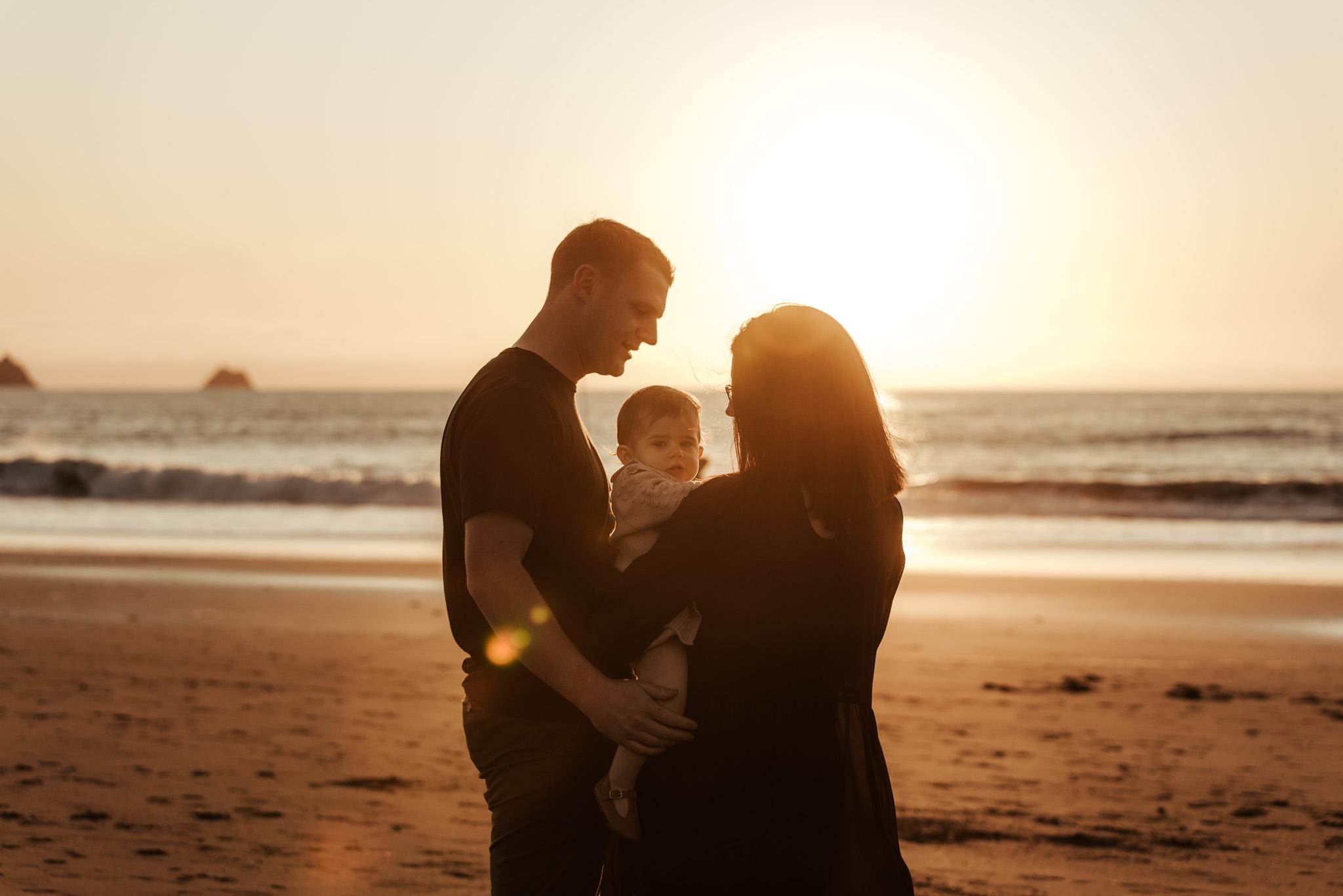 Gilmour Family blog-109.jpg