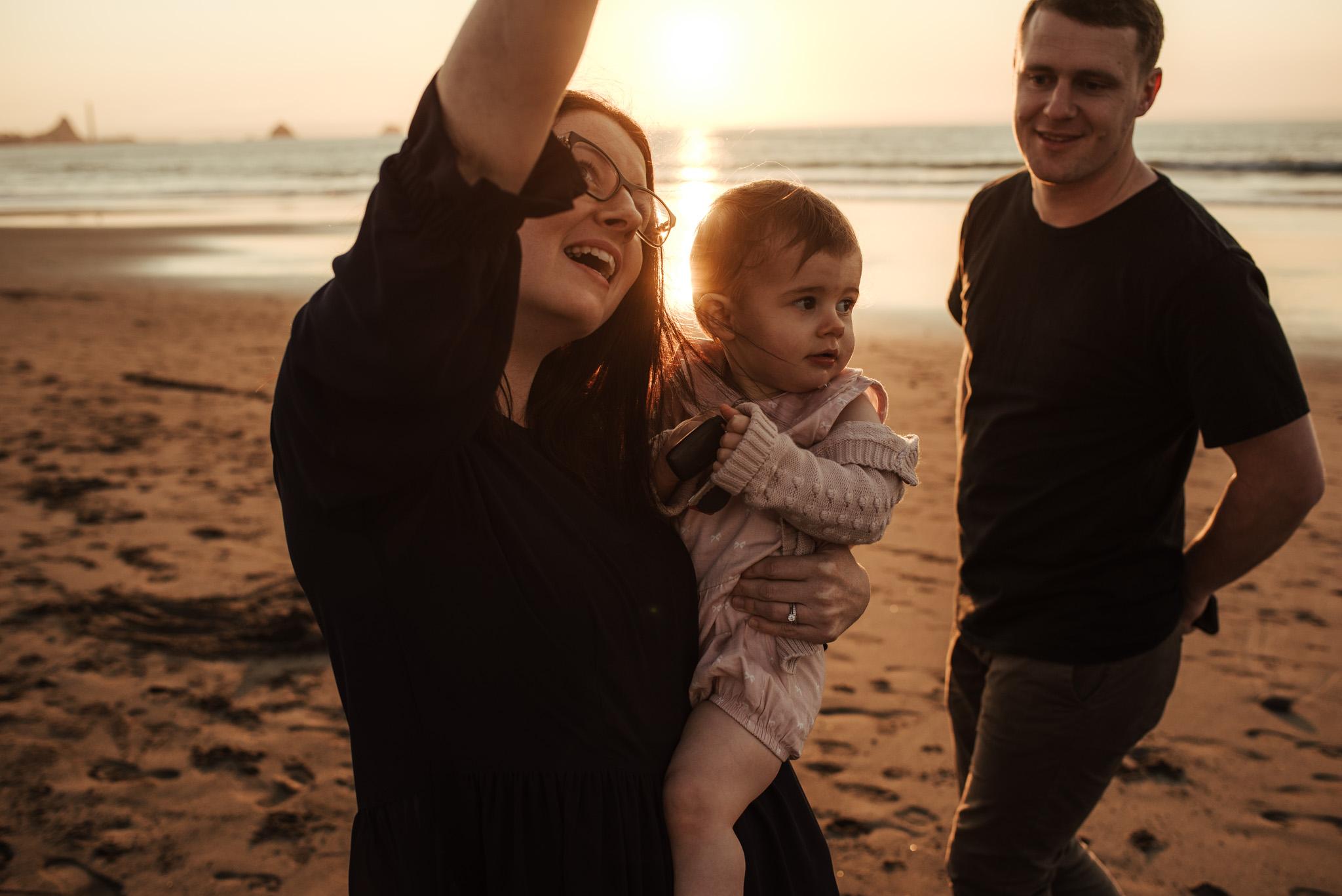 Gilmour Family blog-112.jpg