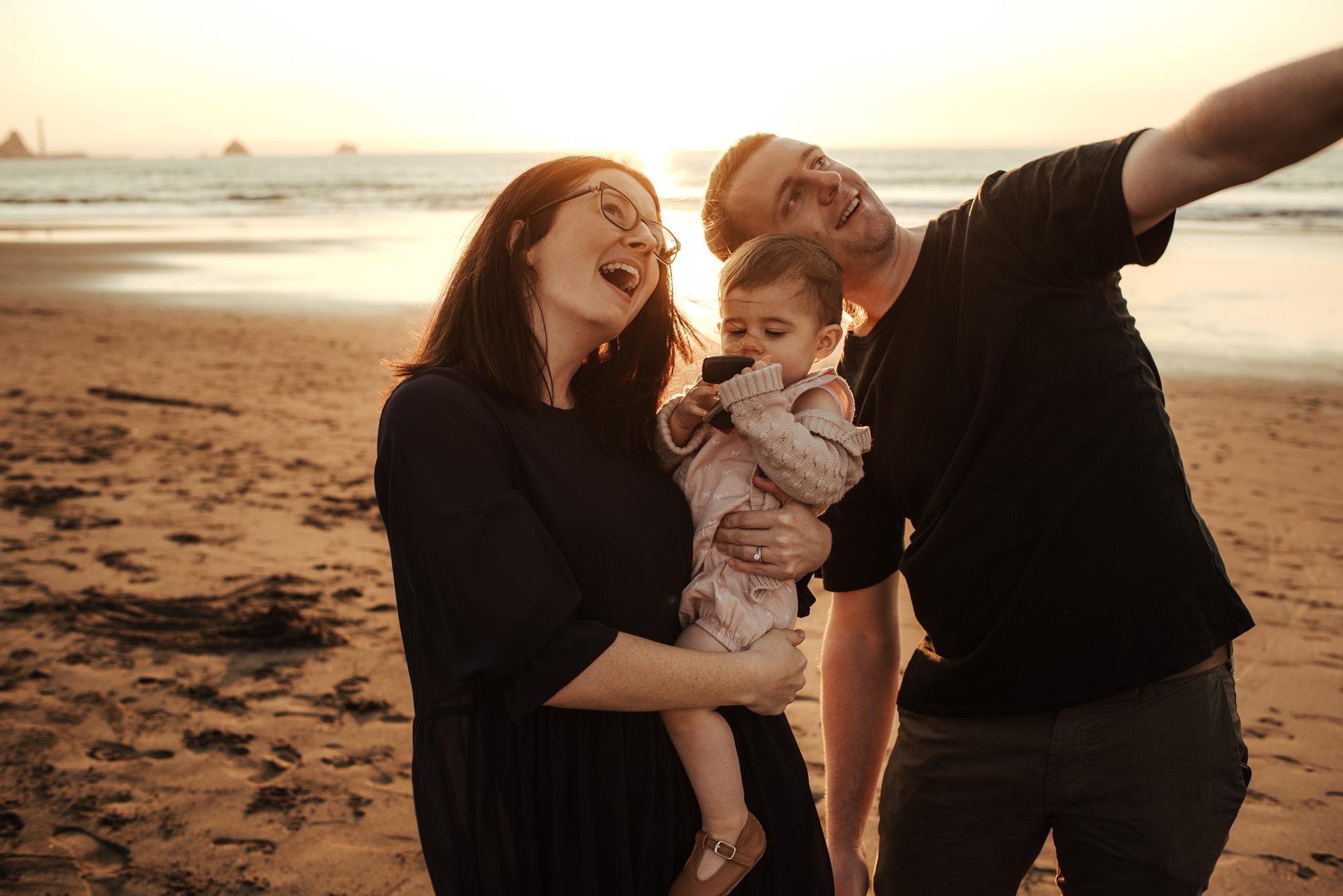 Gilmour Family blog-113.jpg