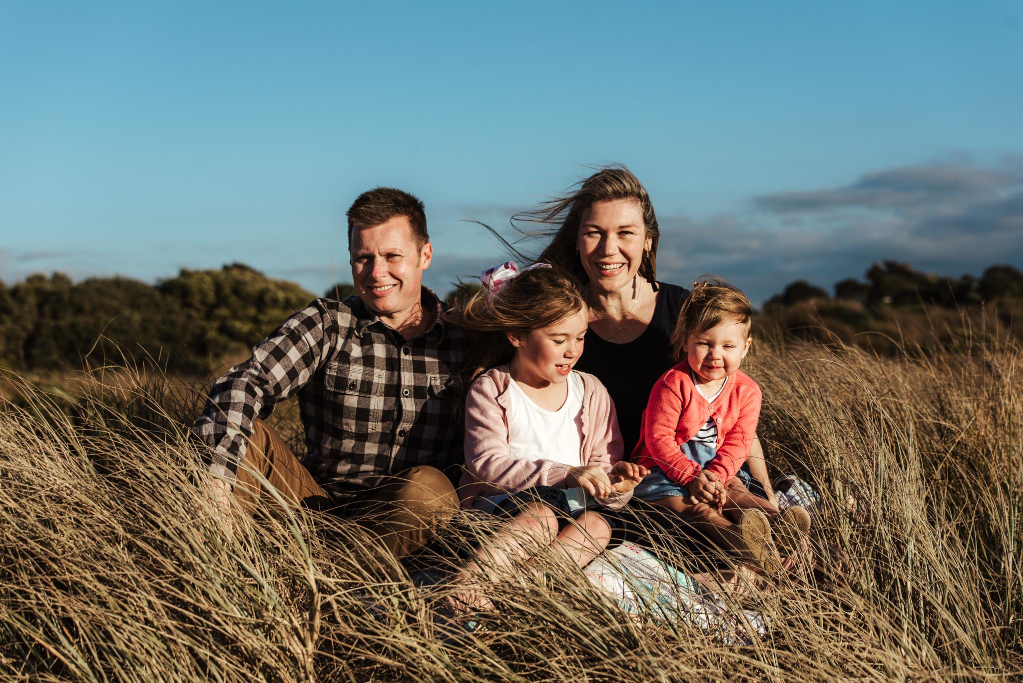 Wilson Family WEB-4.jpg
