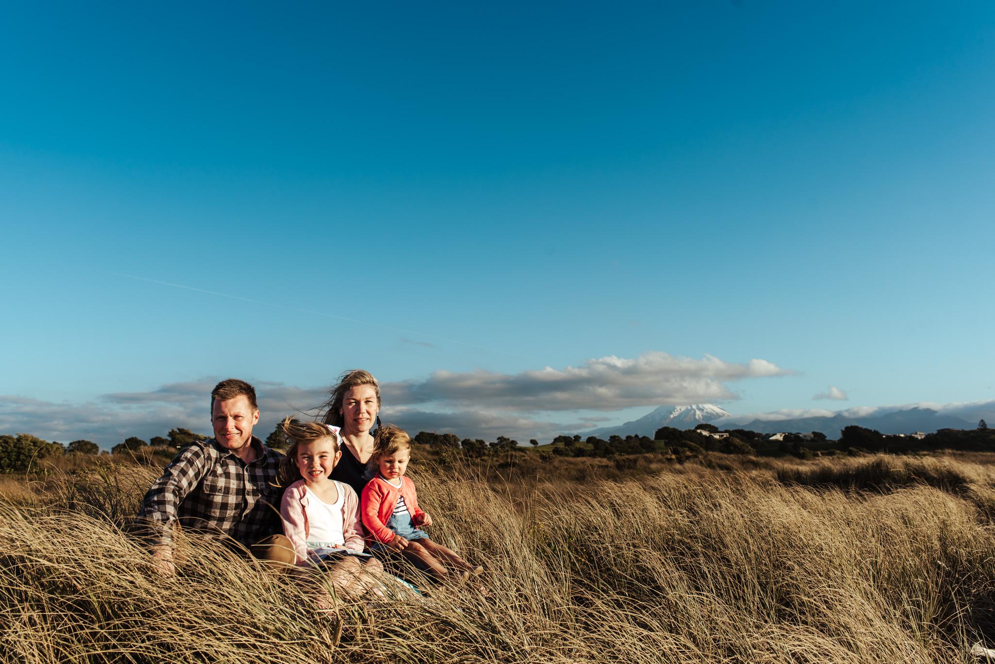 Wilson Family WEB-6.jpg
