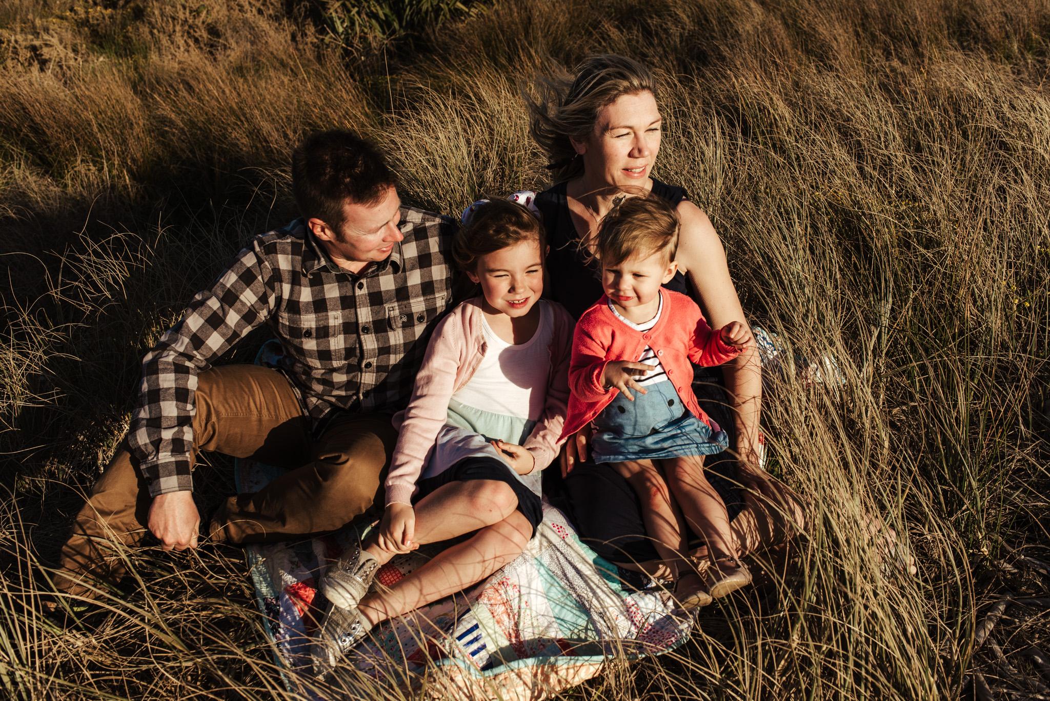 Wilson Family WEB-12.jpg