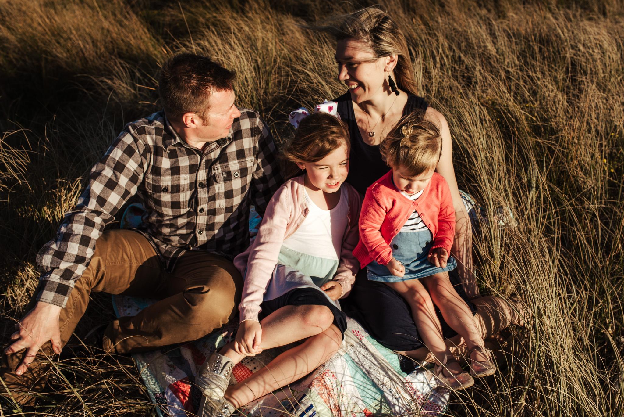 Wilson Family WEB-13.jpg