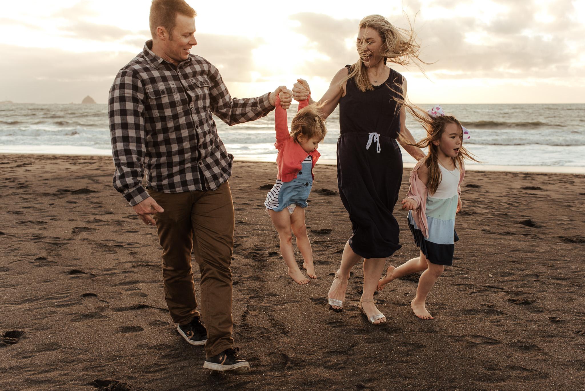 Wilson Family WEB-70.jpg