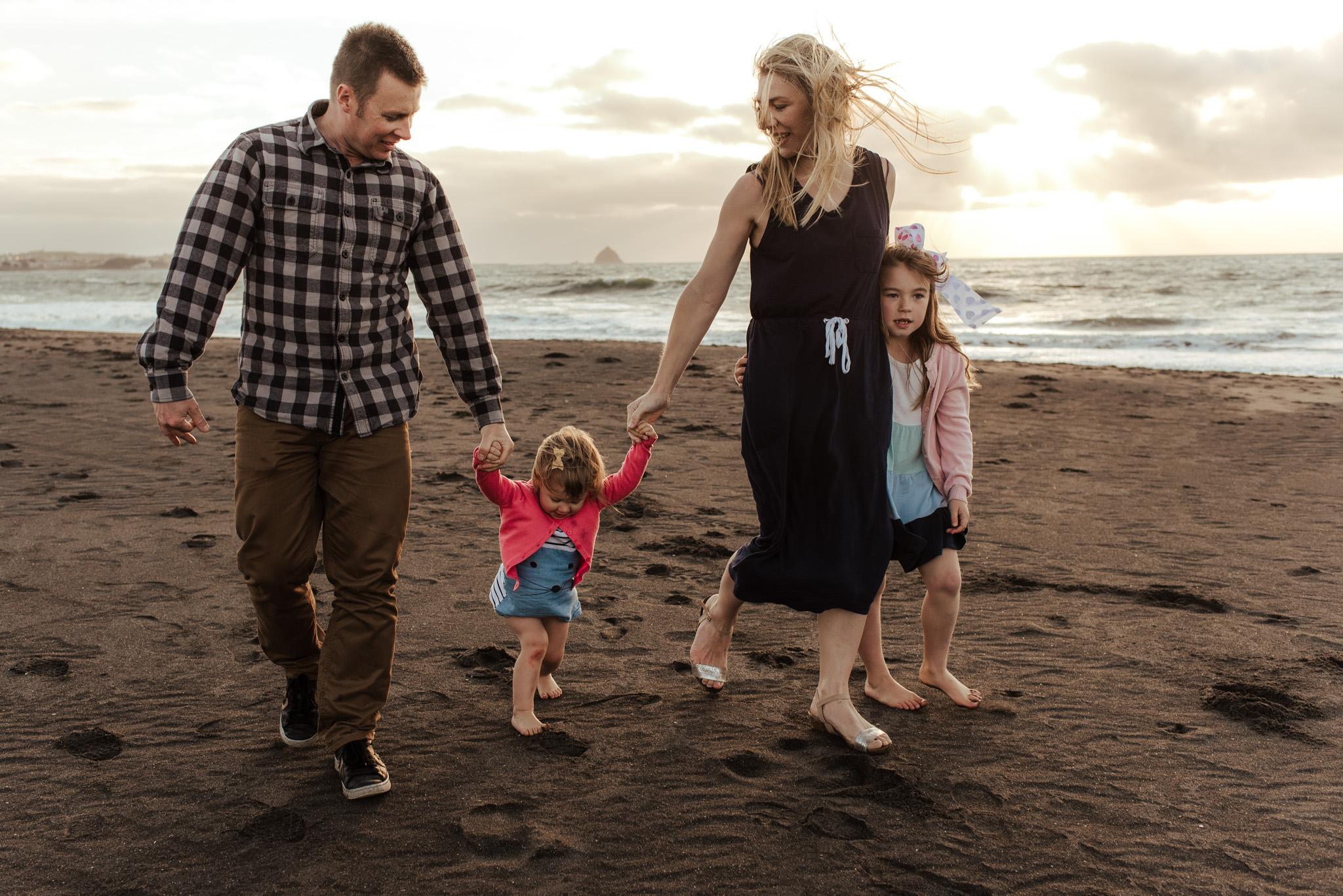 Wilson Family WEB-72.jpg