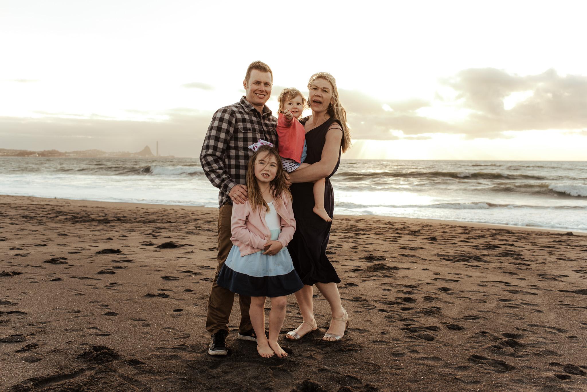 Wilson Family WEB-78.jpg