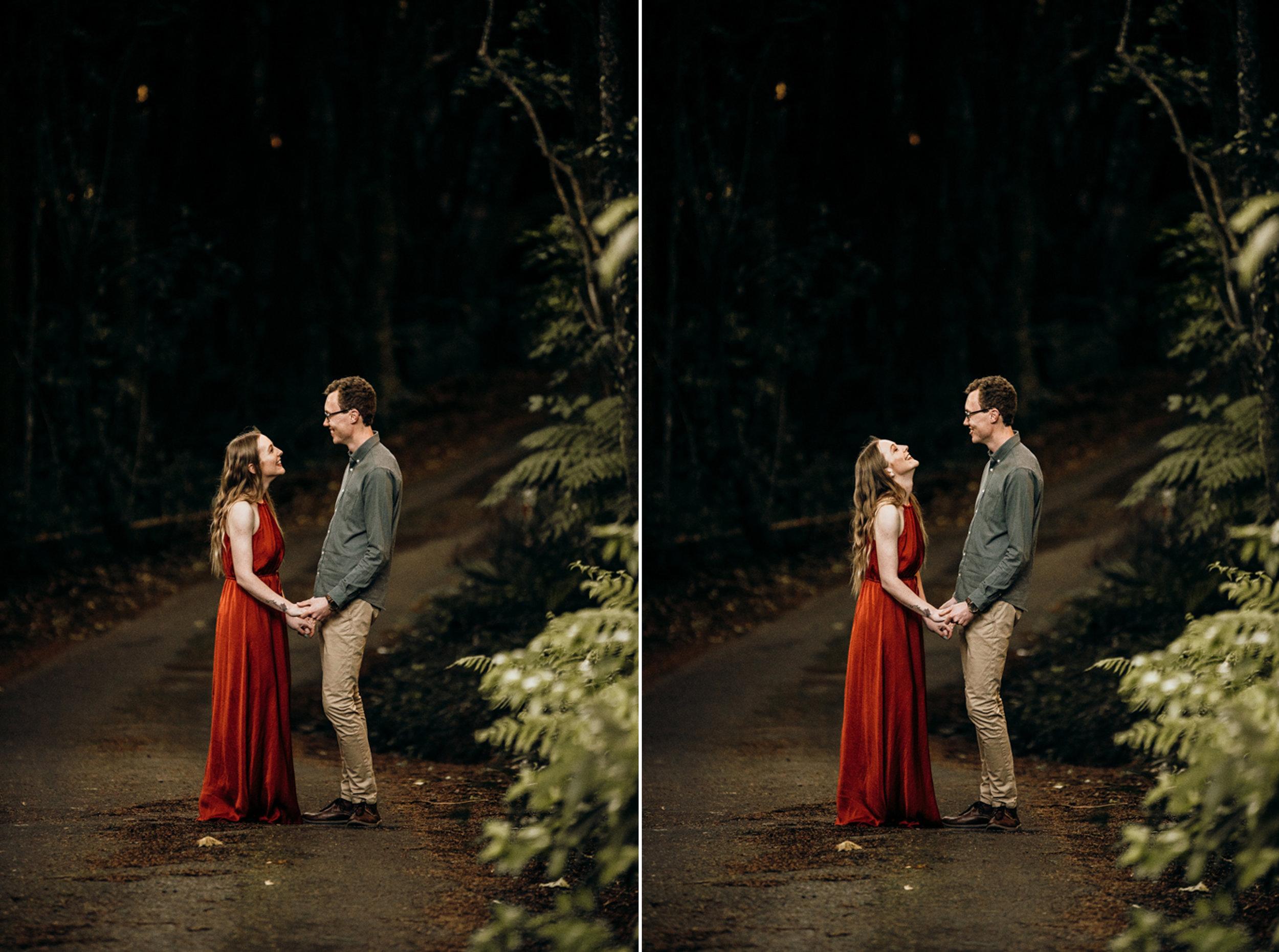 J&D Engagement WEB-1c.jpg