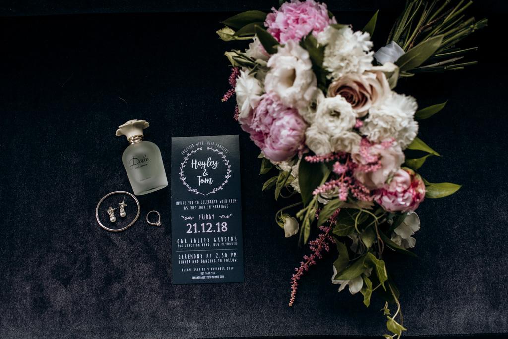 H&T wedding WEB-26.jpg