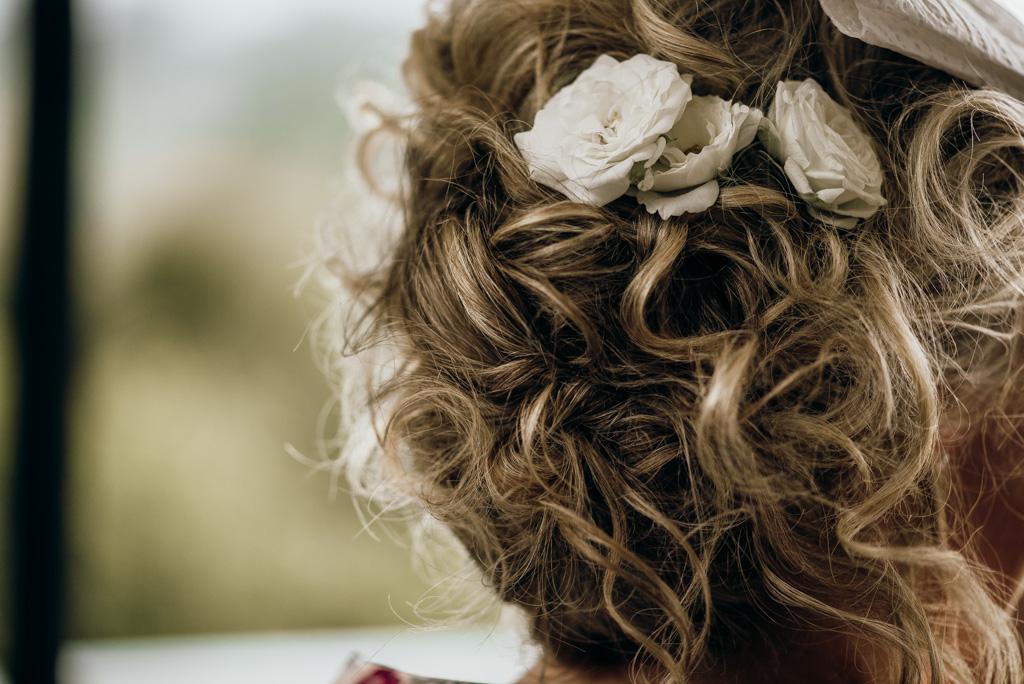 H&T wedding WEB-41.jpg