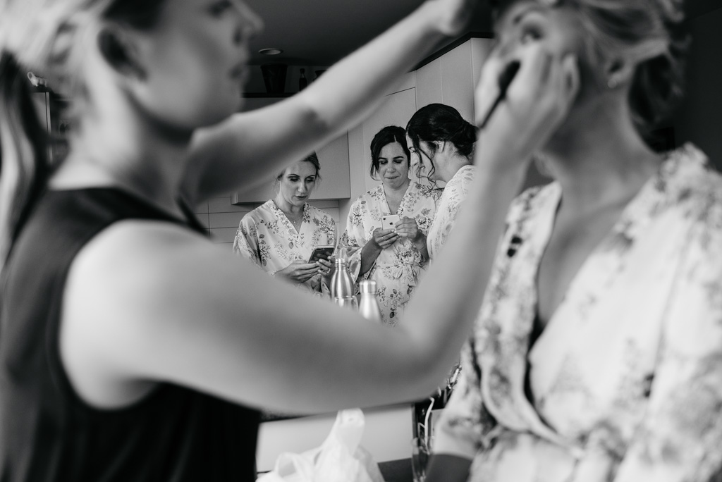 H&T wedding WEB-47.jpg