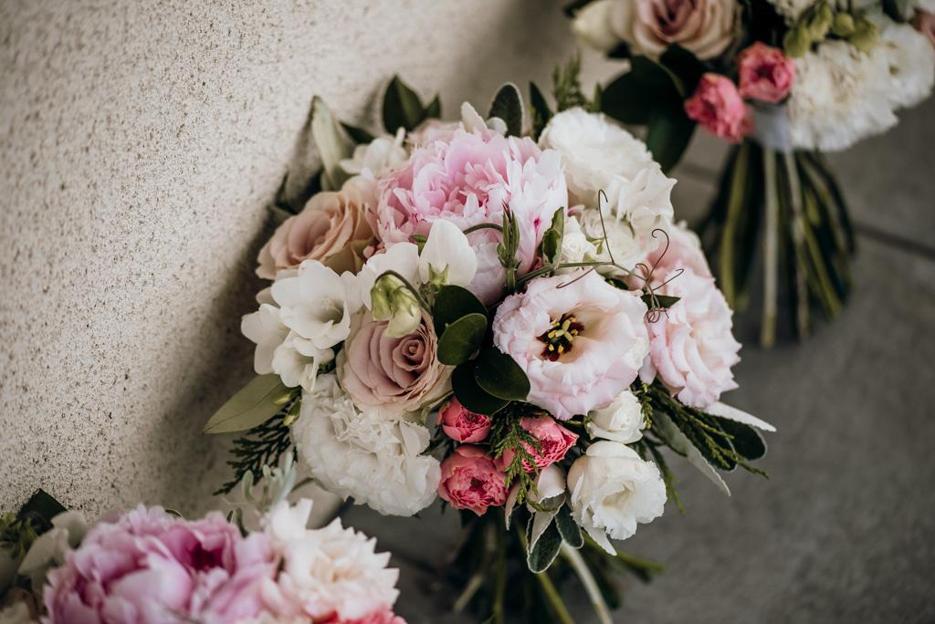 H&T wedding WEB-51.jpg