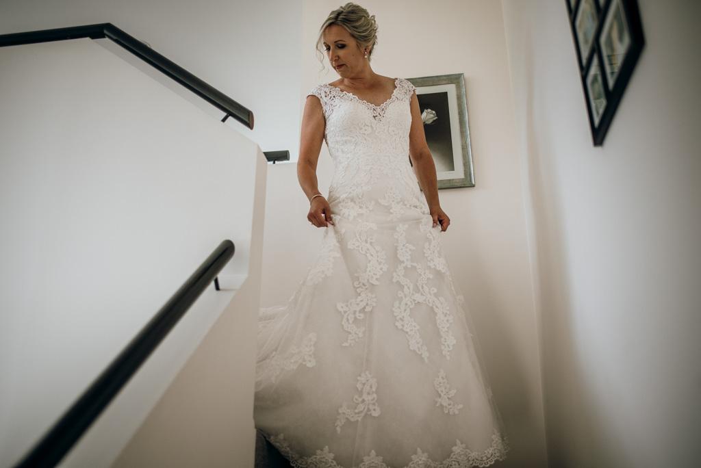 H&T wedding WEB-82.jpg
