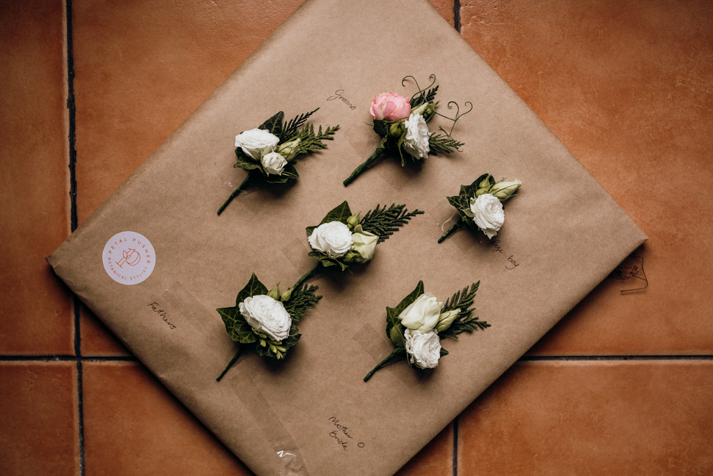 H&T wedding WEB-123.jpg