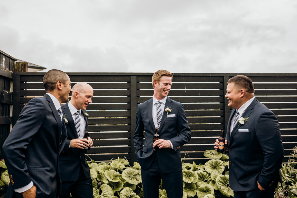 H&T wedding WEB-163.jpg