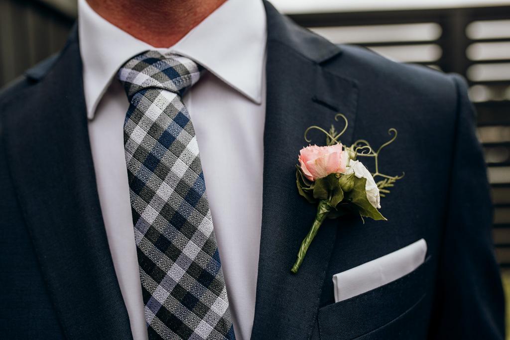 H&T wedding WEB-172.jpg