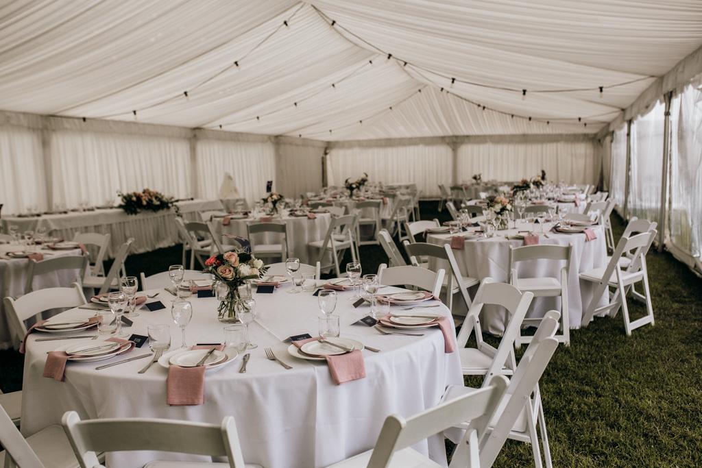 H&T wedding WEB-180.jpg