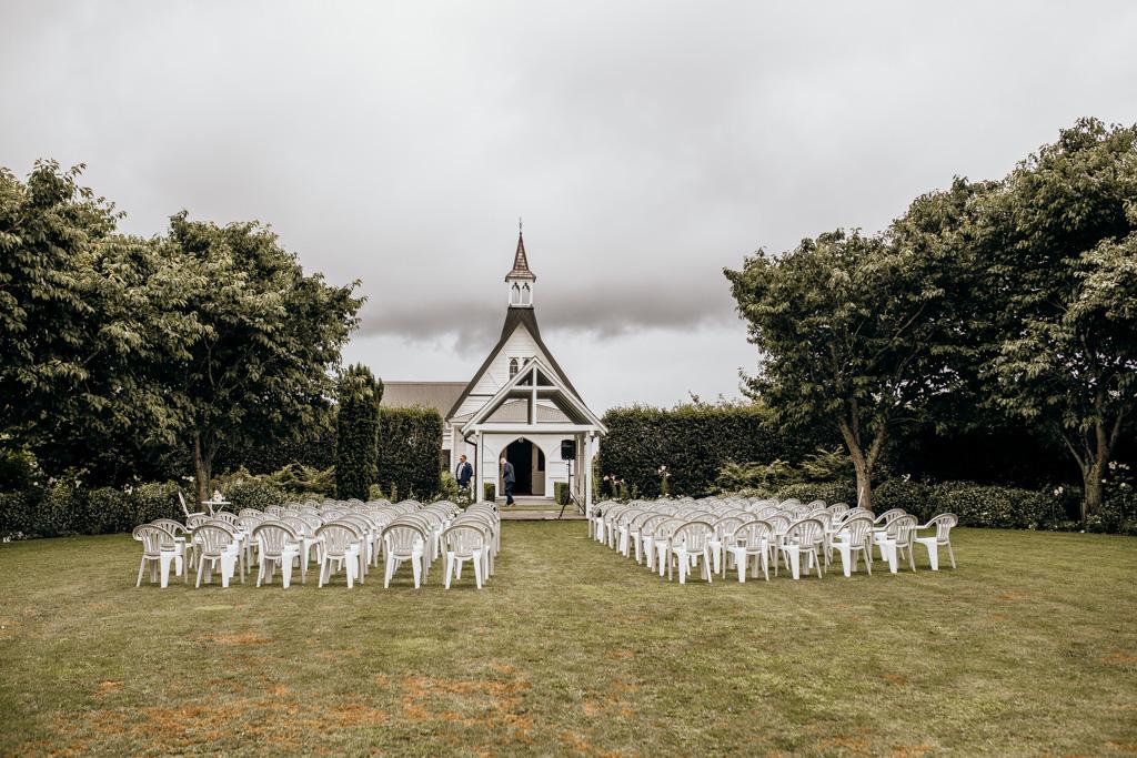 H&T wedding WEB-204.jpg