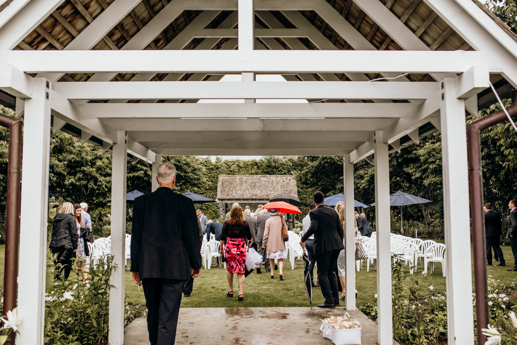 H&T wedding WEB-223.jpg