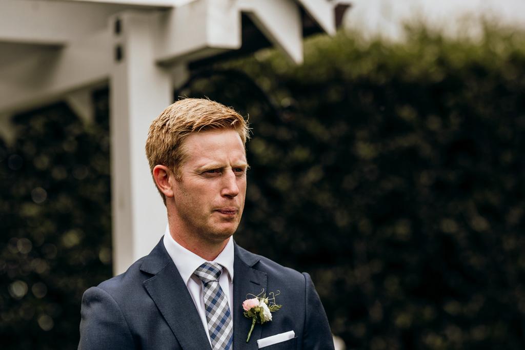 H&T wedding WEB-257.jpg