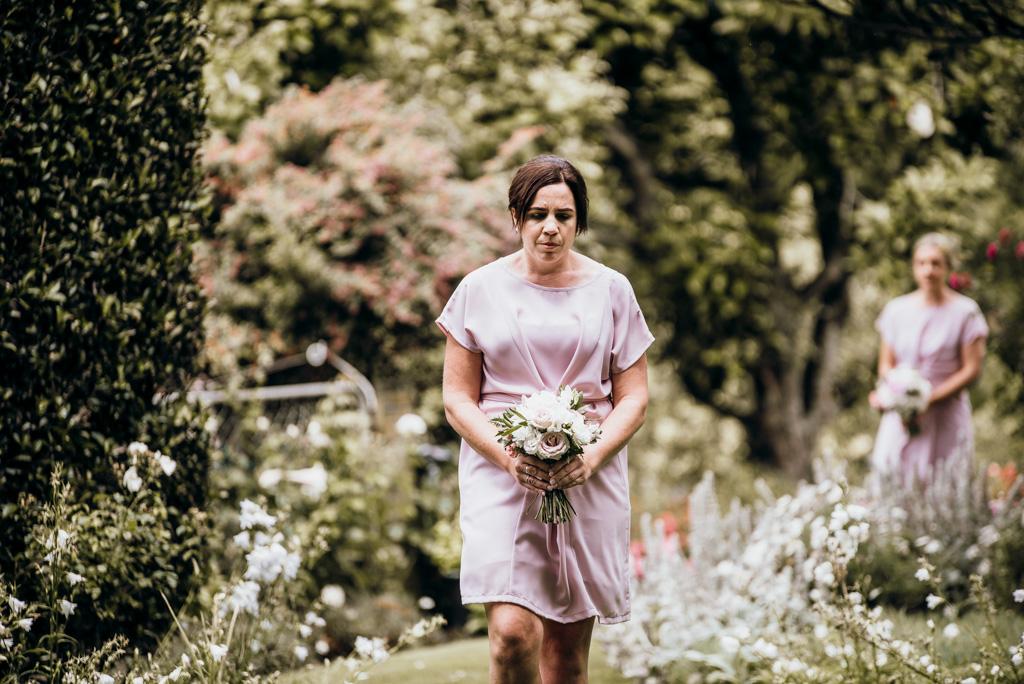 H&T wedding WEB-259.jpg