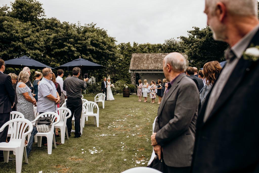 H&T wedding WEB-279.jpg