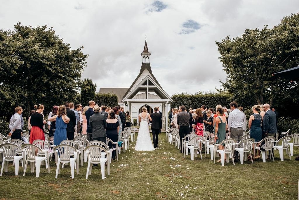 H&T wedding WEB-301.jpg