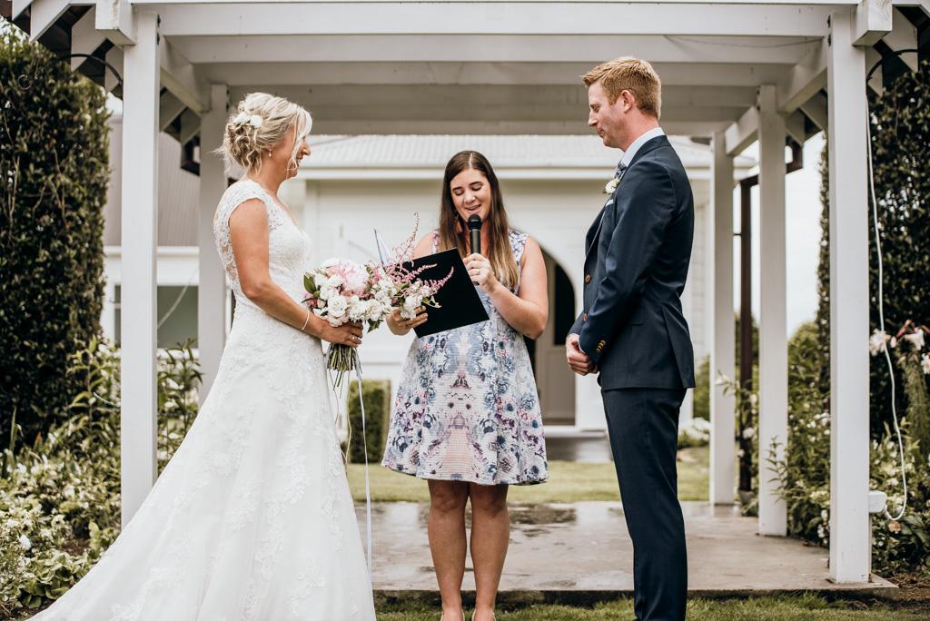 H&T wedding WEB-322.jpg