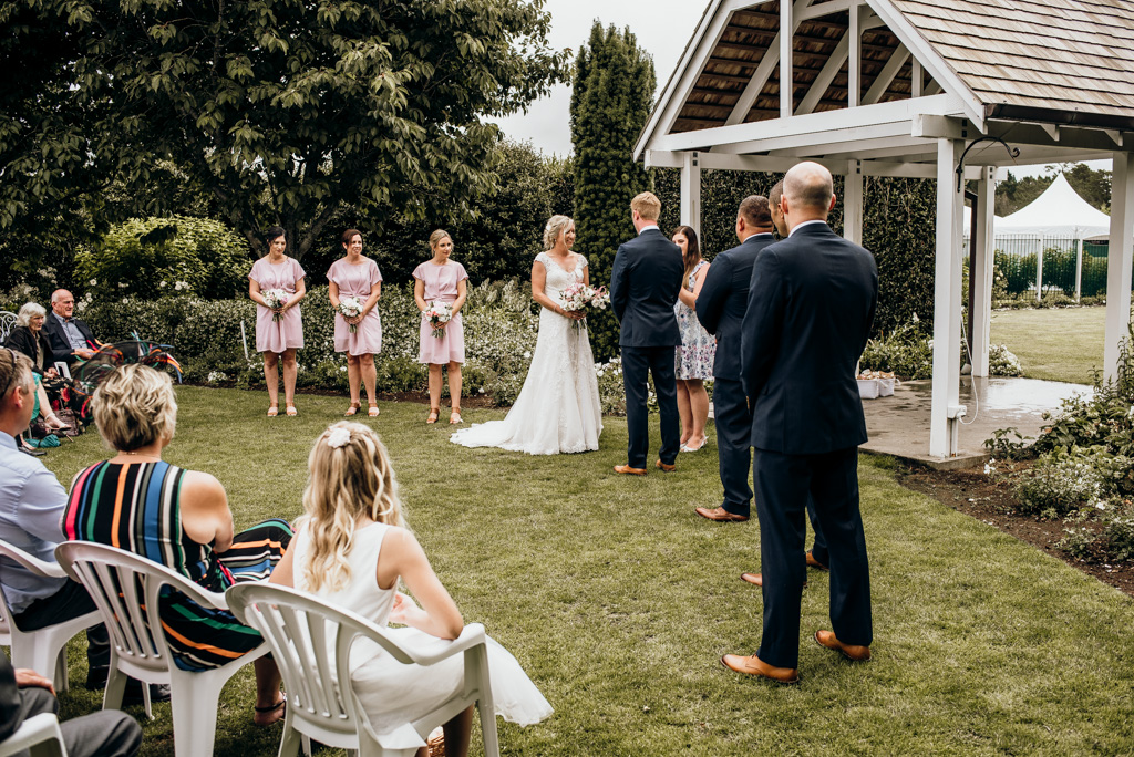 H&T wedding WEB-332.jpg
