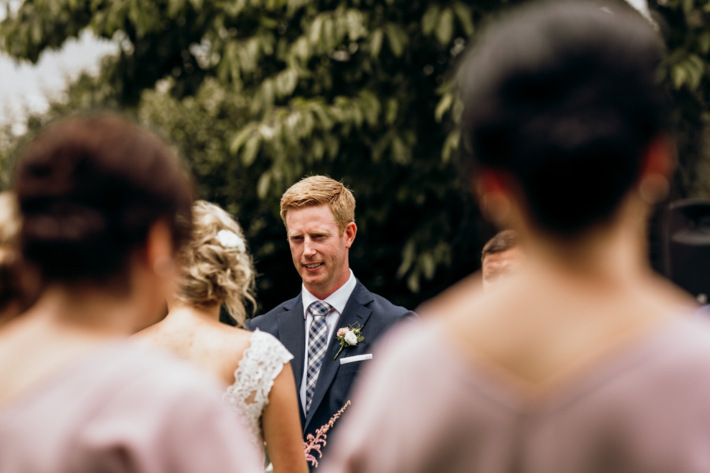 H&T wedding WEB-342.jpg