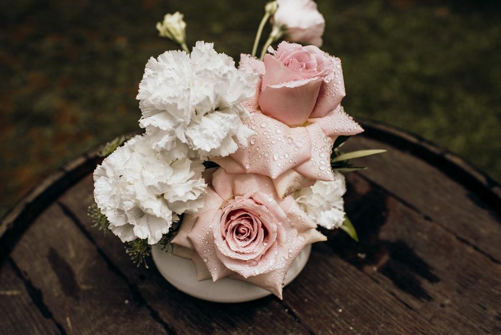 H&T wedding WEB-353.jpg