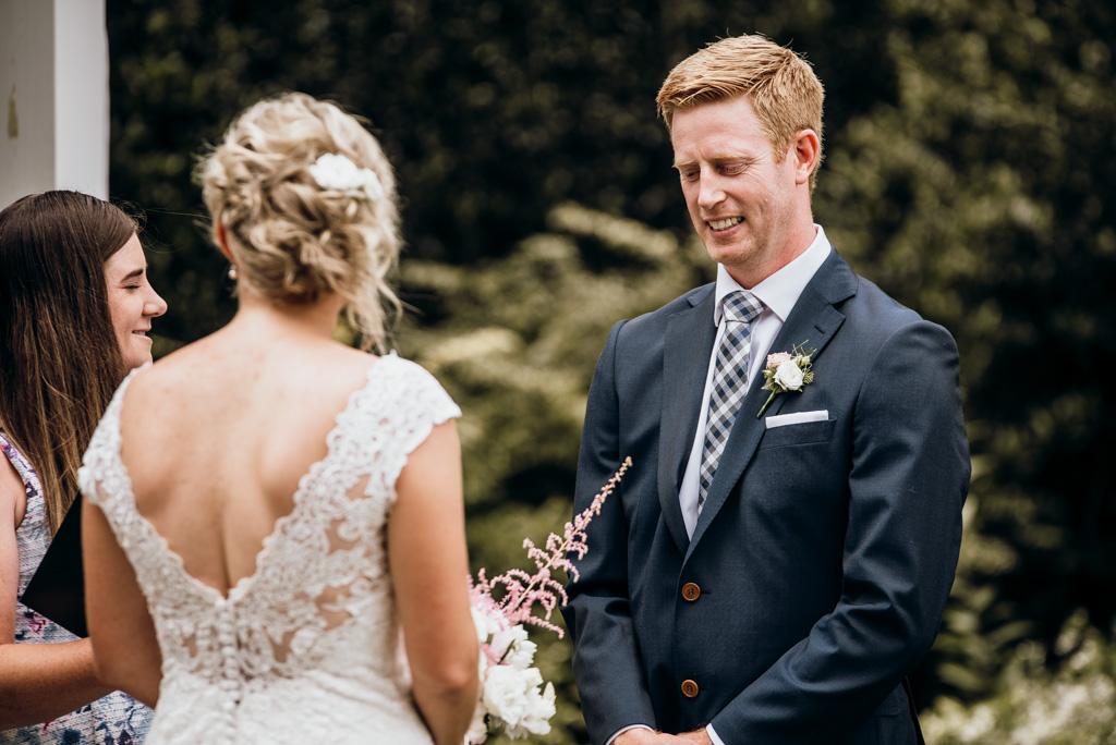 H&T wedding WEB-369.jpg